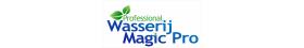 Wasserij Magic Pro